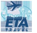 ETA Travel